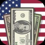 Dirty Money: the rich get richer! 1.10 (Mod)
