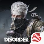 Disorder 1.3 (Mod)