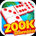 Domino 200K  1.0.7 (Mod)