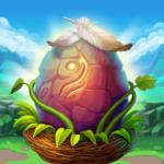 Dragon & Elfs 1.2.61_v8 (Mod)