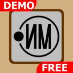 Elektronika Free 1.23 (Mod)