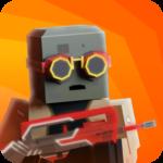Fan of Guns  1.0.51 (Mod)