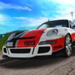 Final Rally Extreme Car Racing  0.084 (Mod)