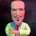 Friend Kidnapper 3d Game 2021  1.10 (Mod)