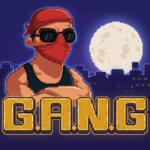 G.A.N.G. 1.15.1 (Mod)
