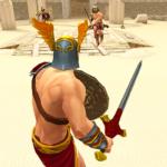 Gladiator Glory  5.11.1 (Mod)