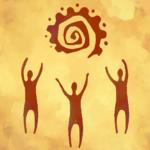 God Simulator. Sandbox strategy game Religion Inc.  1.1.95 (Mod)