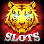 Golden Tiger Slots – Online Casino Game  2.1.3 (Mod)