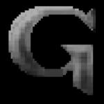 Gothic: ArnaLLiA – RPG platformer 0.6.8 (Mod) 0.6.9