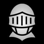Grim Quest Old School RPG  0.21.0 (Mod)