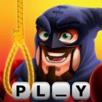 Hangman Master 1.37 (Mod)