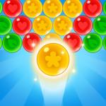 Happy Bubble Shoot n Pop  20.1214.00 (Mod)