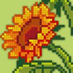 Nonogram Color – Free Happy Pixel Puzzle Game  3.5.6 (Mod)