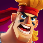 Hardhead Squad: MMO War  1.8.11500 (Mod)