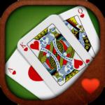 Hearts  2.1.1 (Mod)