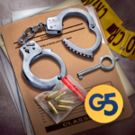 Homicide Squad: New York Cases 2.31.3800 (Mod)