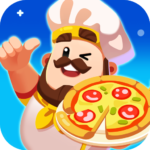 Idle Chef Tycoon 1.0.7 (Mod)