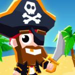 Idle Pirate Tycoon 0.23.1 (Mod)