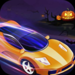 Idle Racing Tycoon Car Games  1.6.2 (Mod)