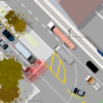 Intersection Controller 1.16.1  (Mod)