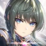 KING`s RAID 4.7.8 (Mod)