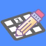 Killer Sudoku  1.5b (Mod)