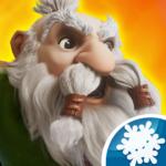 Legend of Solgard  2.16.0 (Mod)