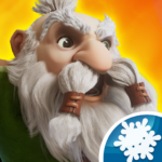 Legend of Solgard  (Mod)