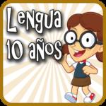 Lenguaje 10 años  1.0.34 (Mod)