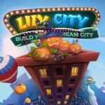 Lily City Building metropolis  0.13.0 (Mod)