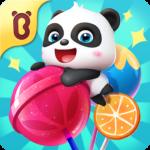 Little Panda's Candy Shop 8.48.00.01 (Mod)