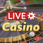 Live Casino: Play Roulette, Baccarat, Blackjack 21 0.22.0 (Mod)