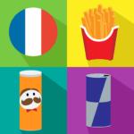 Logo Test: Français Quiz & Jeu, Devinez la Marque 2.4.4 (Mod)