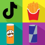 Logo Test: World Brands Quiz, Guess Trivia Game  4.1.0 (Mod)
