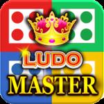 Ludo Master™ – New Ludo Board Game 2020 For Free 3.7.1 (Mod)
