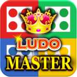 Ludo Master™ – New Ludo Board Game 2020 For Free 3.7.1 (Mod)