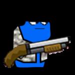 MAYHEM DOODLE 3.0.0 (Mod)