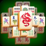 Mahjong Oriental 1.22.208 (Mod)