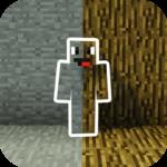 Masked Mod  for MCPE 4.4 (Mod)