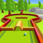 Mini Golf Challenge  2.2.0 (Mod)