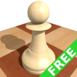 Mobialia Chess Free 5.4.0 (Mod)