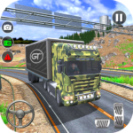 Mountain Truck Simulator: Truck Games 2020 1.0 (Mod)