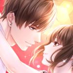 Mr Love: Dream Date 1.7.1 (Mod)