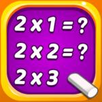 Multiplication Kids – Math Multiplication Tables 1.1.6 (Mod)