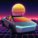 Music Racer  72 (Mod)