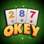 Okey – İnternetsiz 2.4.0 (Mod)