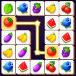 Onet 3D-Classic Link Match&Puzzle Game  3.4 (Mod)