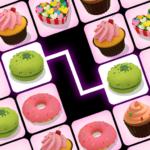 Onet 3D Classic Link Puzzle  2.3.11 (Mod)