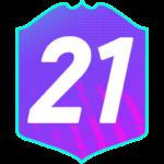 Pack Opener for FUT 21  3.05 (Mod)