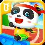 Panda Sports Games – For Kids 8.48.00.01 (Mod)